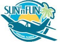 37th Annual SUN 'n FUN International Fly-In & Expo